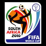 WK2010