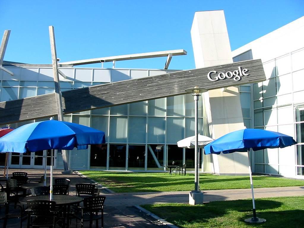 Googleplex1
