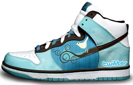 niketwitter-sneakers-nike-1