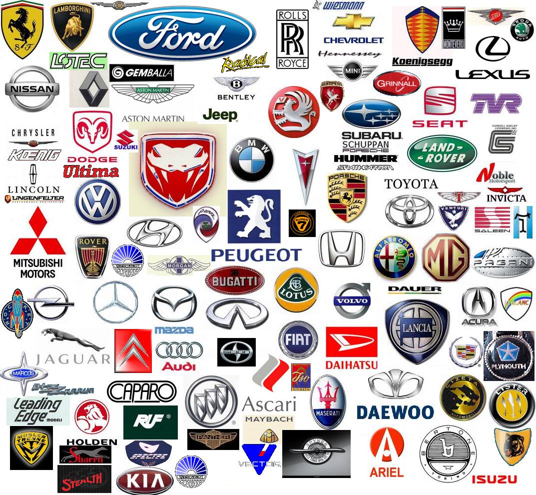 Car_logo_wallpaper_by_CarMadMike