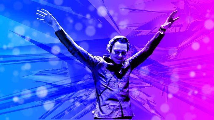 Rapport: Top DJ's onder de loep 2012 | #rapport#report