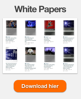 White Papers van Denis Doeland