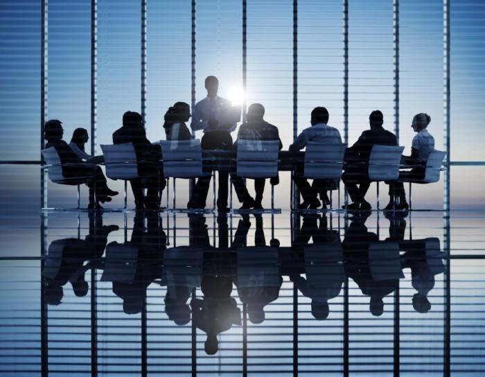 Achtergrond: Het businessmodel tegen hetlicht
