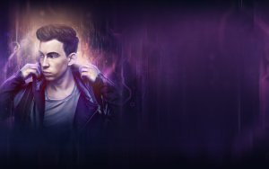 hardwell united we are