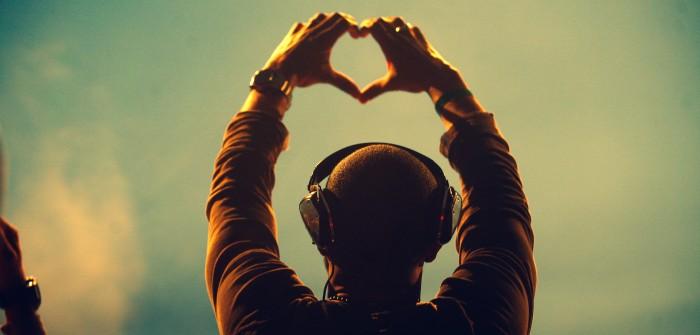 Data: Hoe presteren de Top 20 DJs opSpotify?