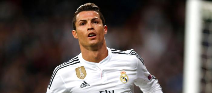 Achtergrond: Online zijn topvoetballers meer waard danvoetbalclubs