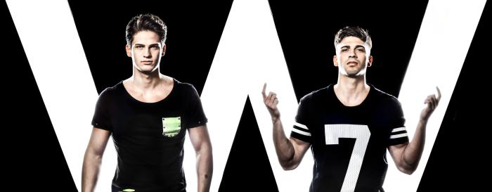 Lijstje: Top 10 snelst groeiende DJ's opInstagram