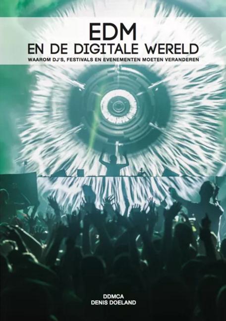 EDM en de Digitale Wereld thumbnail