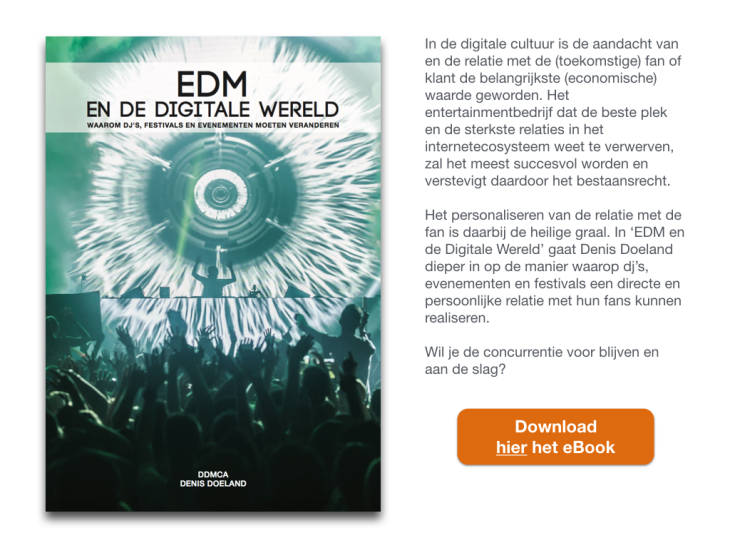 boek-download-edm-en-de-digitale-wereld-001-1