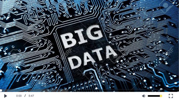 Big data voorspelt verkiezingen.png
