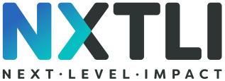 next-level-impact